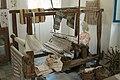 Weaving, Folklore museum of Lefkes, Paros, 177053.jpg