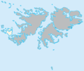 Weddell Island.PNG