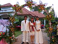 Wedding photograph Net, Nusscharin and Jinda.JPG
