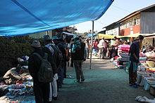 Budhabare, Jhapa - WikiVisually