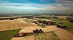 Weißenberg Spittel Aerial.jpg