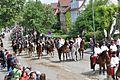 Weingarten Blutritt 2012-by-RaBoe 652.jpg