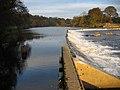 Weir on River Lune - geograph.org.uk - 601527.jpg
