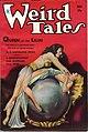 Weird Tales November 1934.jpg