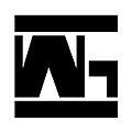 Weissglut Logo.jpg