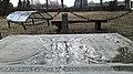 Welam Werviers renässansgrav Västlands bruk 2019.jpg