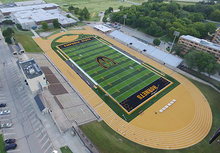 Welch Stadium, 2016.png
