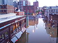 Welcome Downtown Nashville Flood.jpg