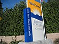 Welcome to British Columbia 4893059905.jpg