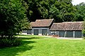 Wellground Farm - geograph.org.uk - 1435183.jpg