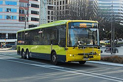 Wellington Metlink bus.jpg
