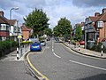 Wembley, Grasmere Avenue - geograph.org.uk - 528728.jpg