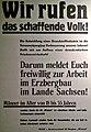 Werbeaufruf für die Arbeit im Wismut-Uranbergbau in Sachsen.jpg
