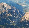 Werfen aerial cutout4.jpg