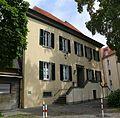 Werl Haus von Papen 02.jpg