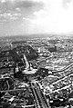 Werner Haberkorn - Vista aérea do Ipiranga. São Paulo-SP 1.jpg