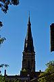 Wernigerode (2013-06-05), by Klugschnacker in Wikipedia (61).JPG
