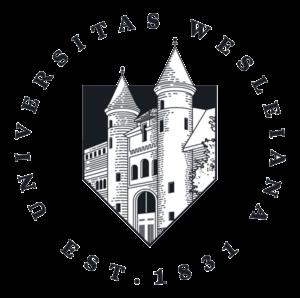 Wesleyan University cover