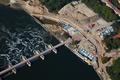 Weserkraftwerk Luftbild 4.png