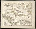 West-Indien und Centro-America.jpg