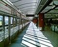 WestRail KamSheungRdStation Platform1.jpg
