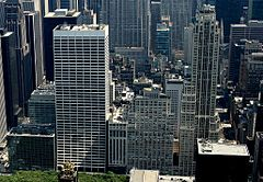 West 42nd Street - Bryant Park (buildings).jpg