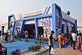 West Bengal Pavilion - 41st International Kolkata Book Fair - Milan Mela Complex - Kolkata 2017-02-04 5013.JPG