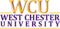 West Chester logo.png