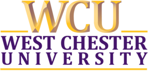 West Chester University - Image: West Chester logo