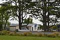 West Melton Domain.JPG