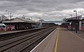 West Ruislip station MMB 06.jpg