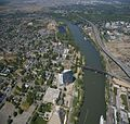 West Sacramento, California.jpg