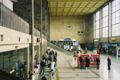 Westbahnhof.JPG