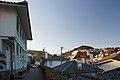 Western Style Houses at Higashiyamate Nagasaki Japan06s3.jpg