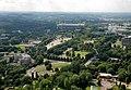 Westfalenpark-100818-16762-Florian-Turm-Westfalenstadion-cor.jpg