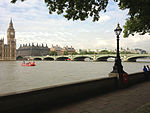 Westminster bridge from St Thomas'.jpg