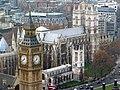 Westminsterabbeyfromeye.jpg