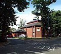 Westow Street Community Centre, SE19 - geograph.org.uk - 50986.jpg