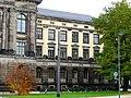 Wettiner Gymnasium Dresden (127).jpg