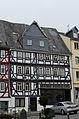 Wetzlar, Kornmarkt 10-001 .jpg