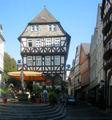 Wetzlar Altstadt 2003b.jpg