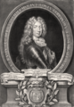 Weygel after Hirschmann - Duke Friedrich Wilhelm of Courland.png