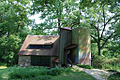 Wharton Esherick workshop and homestead on Valley Forge Mountain.jpg