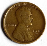 Wheat cent 1930 (2).jpg