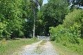 Wheatland entrance in Essex County.jpg