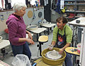 Wheel 001A Uschi Hall and Peg Osborn.jpg