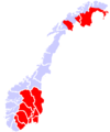 WhereToFindPerchInNorway.png