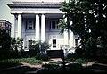 White House of the Confederacy, Richmond, Virginia (10475897204).jpg