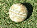 White ball 2.JPG