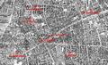 Whitechapel Spitalfields 7 murders.PNG